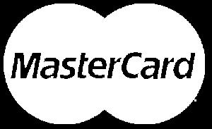 Значок MasterCard