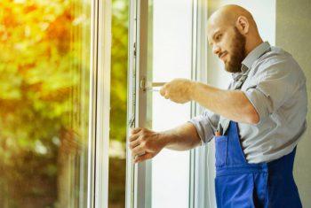 Ремонт и модернизация пластиковых окон